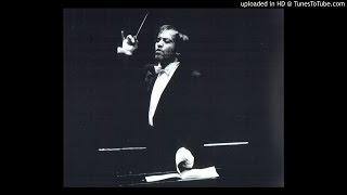 Shostakovich - Symphony No. 5 - IV. Allegro non troppo - Kirov Orchestra - GERGIEV [HQ Audio]
