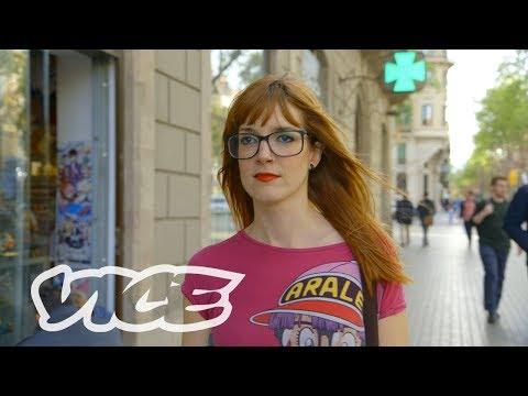 Xxx Mp4 Vice Specials Porno Alternativo Irina Vega 3gp Sex