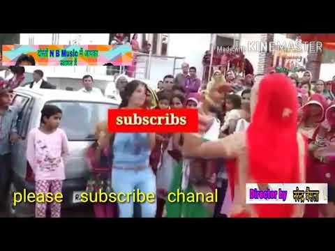 Xxx Mp4 New Rajsthani Rasiya 2018 🎤Bhupendra Khatana 🎤 Dans Video 3gp Sex