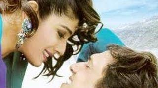 Rajaji - Part 1 Of 15 - Govinda - Raveena Tandon - Bollywood Comedy Movies