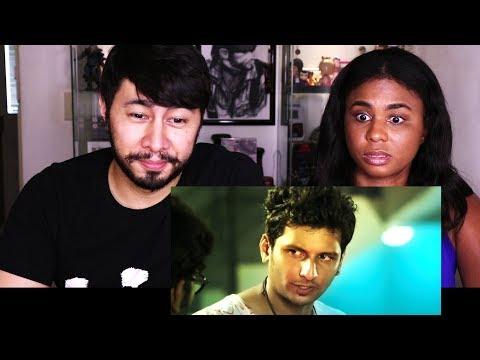 Xxx Mp4 KEE Jiva Tamil Official Teaser Trailer Reaction W Cortney 3gp Sex