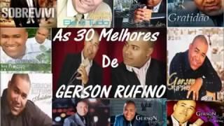 Gerson RufinoAs.Melhores.de...mp3