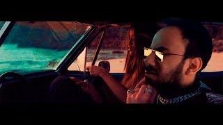 Bad Bunny - Amorfoda | Video Parodia