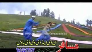 ta sara meena kawoom Rahim Shah Nazia Iqbal.