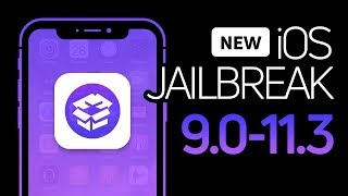 iOS 11 - 11.1.2 Jailbreak - Get Cydia iOS 11 - How To Jailbreak iOS 11.1.2 - Jailbreak iOS 11.1.2