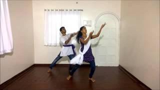 Salman Khan: Prem Leela | Prem Ratan Dhan Payo | Sonam Kapoor | Bollywood Dance Choreography
