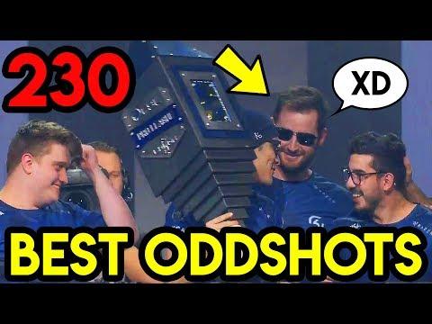 Xxx Mp4 CSGO TACO DROPS TROPHY ON FALLEN S HEAD BEST ODDSHOTS 230 GIVEAWAY 3gp Sex