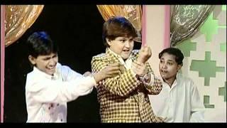 Pakad Ke Teri Kalaayi- Sawal Jawab [Full Song] Miss Miss Call Karke- Qawwali Muqabla