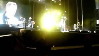 Bon Jovi - Rock in Rio 2008