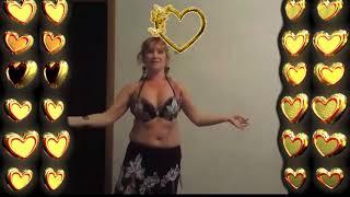 Хабиби танец живота Иолла Bellydancer Habibi حَبيبي رقص شرقي subscribe to my channel!!!