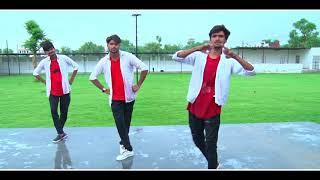 Guru Randhawa High Rated Gabru Varun Dhawan | Dance Cover  Natraj Dance Academy Boraj