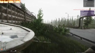 ESCAPE FROM TARKOV (searching the 310 on scavs)-----chunkie