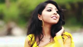 Jonom Jonom   Imran Ft Porshi 2013 BD Music Video HD 720p HD