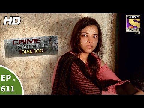 Xxx Mp4 Crime Patrol Dial 100 क्राइम पेट्रोल The Missing Suspect Part 2 Ep 611 20th September 2017 3gp Sex