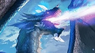 World of Warcraft: Malygos 25 Man Boss Fight, Wrath of the Lich King, Simple Guild