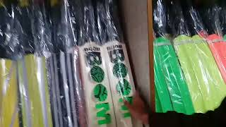 very cheap Cricket bat from sialkot for business , wholesale price 03217102776