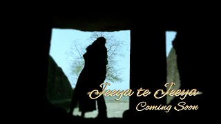 Jeeya te Jeeya Teaser by Amit Tandon | Featuring Mouni Roy