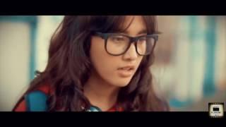 ZinkHD CoM Azhage Azhage Tamil Album Song korean Mix