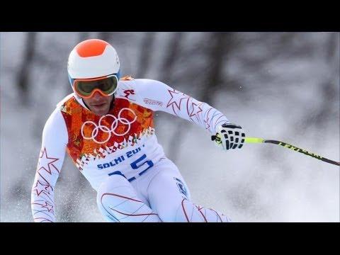 watch Sochi Winter Olympics 2014: Team USA Sweeps Ski Slopestyle