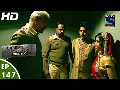 Xxx Mp4 Crime Patrol Dial 100 क्राइम पेट्रोल Bhed Episode 147 16th May 2016 3gp Sex