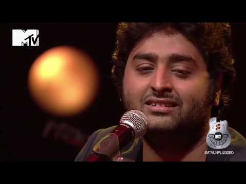 Xxx Mp4 Phir Le Aaya Dil Arijit Singh MTV Unplugged HD 3gp Sex