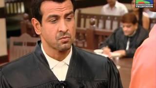 Adaalat - Murder In Theater - Episode 140 - 28th July 2012