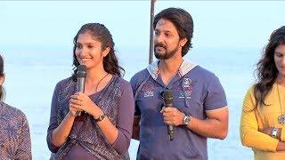 Made for Each Other Season 2 I 1st place in Minicoy journey - Adarsh & Shyama I Mazhavil Manorama