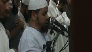 الشيخ عبدالله كامل - ساعة ونصف تلآوات خاشعة من سورة القيامة إلى الناس ( جديد لأول مرة على اليوتيوب )