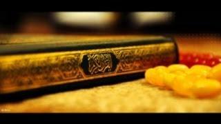 تلاوة عطرة ما تيسر من سورة البقرة الشيخ محمود فيصل