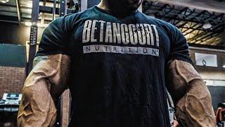 Bodybuilding Motivation - I LIVE FOR THIS