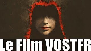 Assassin's Creed Chronicles: China - The Movie | Le Film [VOSTFR] [1080p/60Fps]