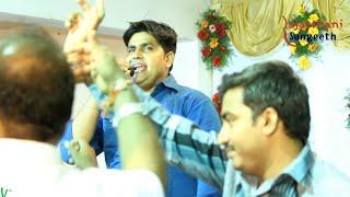 Durga Lal Gurjar    Gurjar Mare Re ( गुर्जर मारे रे )    Rajasthani Sangeeth    Live HD