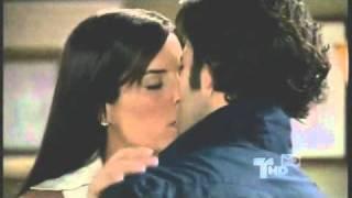 Manuela y Angel - No te quiero olvidar.wmv