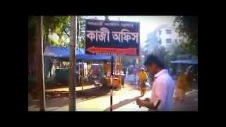 Bangla Natok DIGBAJI 2