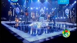 ▶ gp unplugged moments season 2   powered by PRAN UP   Bappa   Nil Monihar   lucky akhand