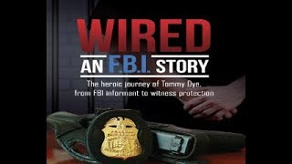 Pt. 2 Sa Neter Interviews Former FBI Agent Khalil Amani: FBI Spy Tells All And Come Clean