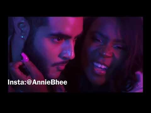 """Xxx Mp4 AIRI """"SUGAR"""" OFFICIAL MUSIC VIDEO 3gp Sex"""