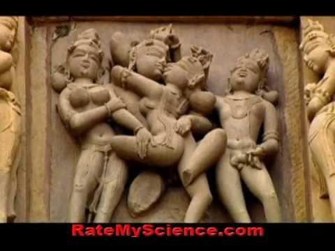 Xxx Mp4 Sex Mystery At Khajuraho India Rate My Science 3gp Sex