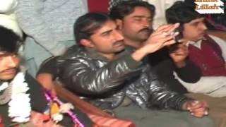 Punjabi Non Stop Songs  Shahzad Iqbal  New Punjabi Saraiki Song  Wedding Dance Mehfil Mujra