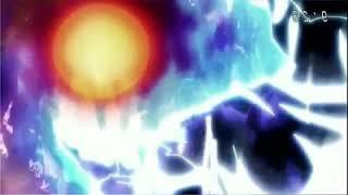Eps 129 Ultra Instinct Mastered   Jiren And Gods Reaction 😍