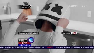 Wah, Marshmellow Buat Video Tutorial Masak Nasi Goreng! - NET12