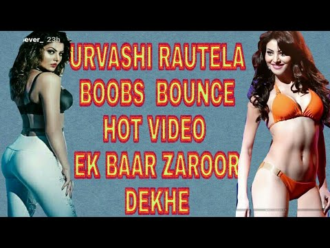 Xxx Mp4 URVASHI RAUTELA HOT SEXY VIDEO SHOWING BOOBS OFFICIAL BOOBS BOLLYWOOD BOOBS Anushka And Virat 3gp Sex