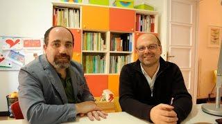 Centro logopedia e neuropsicologia Roma - Logogen