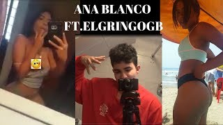 Ana Blanco video y mi opinion