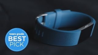 Best Fitness Tracker of 2016: Fitbit Charge 2 Review