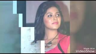 Local video photo song new 2017 adivasi