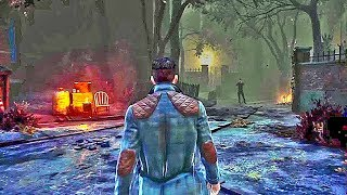 Top 10 New Upcoming Games of JUNE (2018) PS4/Xbox One/PC/Switch