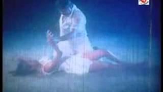 Bangla Movie Song Rubel ( Hai Reh Hai )