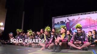 Dance Moms - Awards (S6,E16)