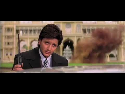 Xxx Mp4 Comedy Moments Dhamaal Movie Full HD Download 3gp Sex